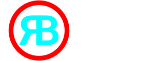Reco Blog